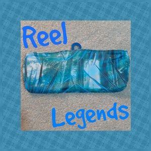 Reel Legends